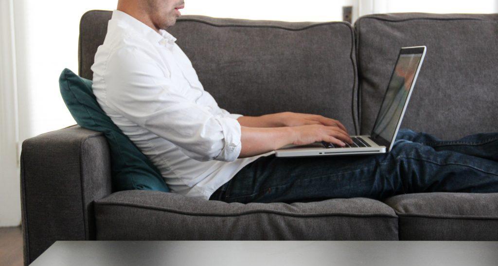 ▷ Cómo ganar dinero por Internet sin invertir en 2019 58ed79192ce