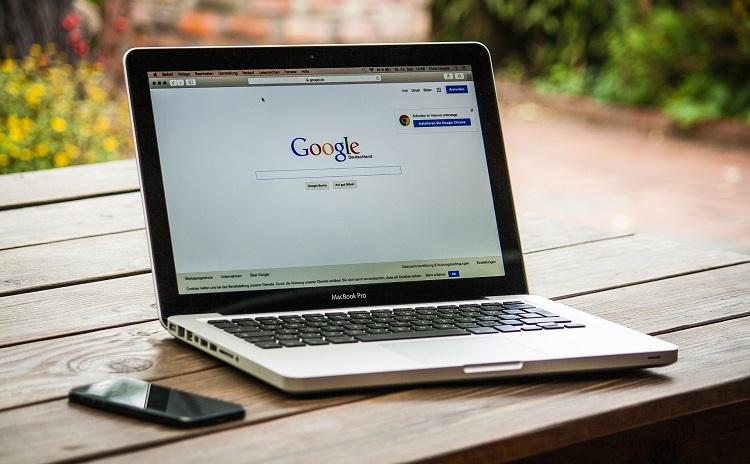 factores SEO más importantes para Google