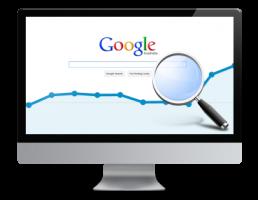 puntos clave posicionamiento web
