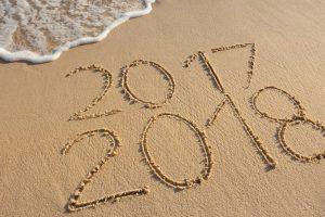 Evaluación del Año 2017 y Objetivos para el 2018