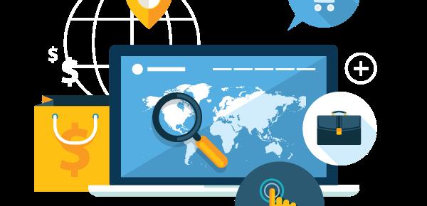 Cómo Monetizar un Blog sin Adsense