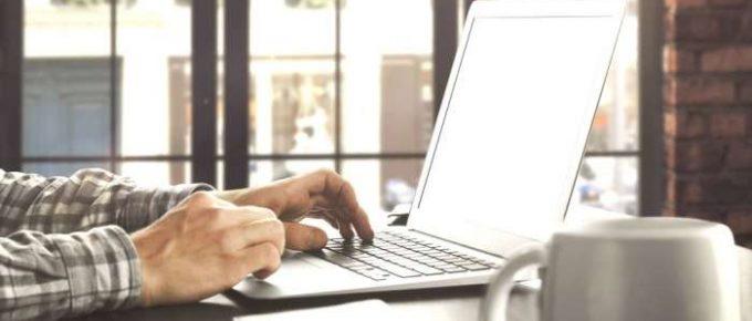 Blog personal vs Página nicho