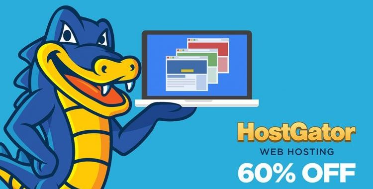 contratar hosting wordpress hostgator