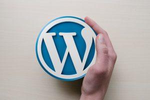Y el Ganador es…: WordPress. Mejor Gestor Web del Mundo y más Utilizado