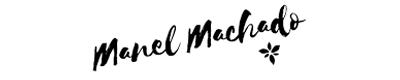 Manel Machado