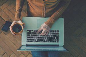 Formas de Promocionar tu Curso online para Ganar más Dinero