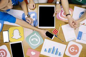¿Por qué el Social Selling será tu mejor estrategia de ventas?